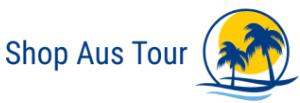 Shop Aus Tour