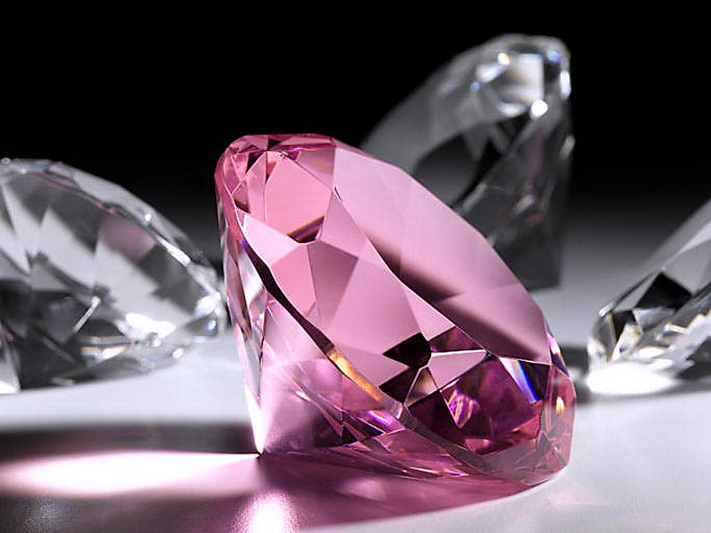 diamond investment in Australia